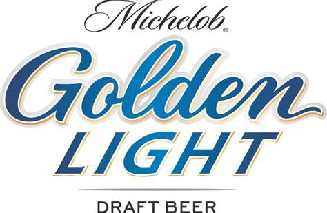 michelob golden light abv michelob golden draft light bill s distributing