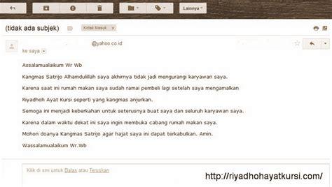 40 Keajaiban Naik Haji riyadhoh ayat kursi satu amalan untuk sejuta doa dan