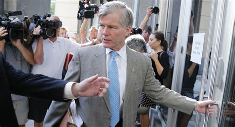 Virginia Probation Office by Probation Office Recommends Bob Mcdonnell Serve 10 Years