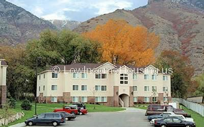 low income apartments in orem utah utah county ut low income housing apartments low income housing in utah county