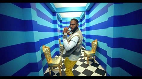 tattoo lyrics derulo official music video by jason derulo featuring tity boi quot 2