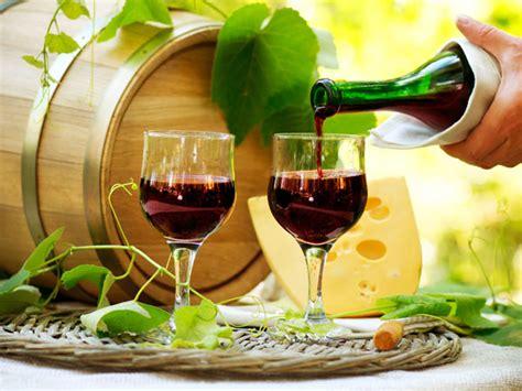 bicchieri sia un bicchiere di vino fa bene al cuore purech 232 sia rosso