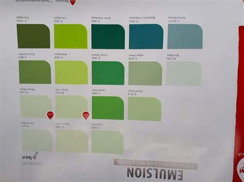 katalog warna cat tembok jotun interior cat rumah minimalis