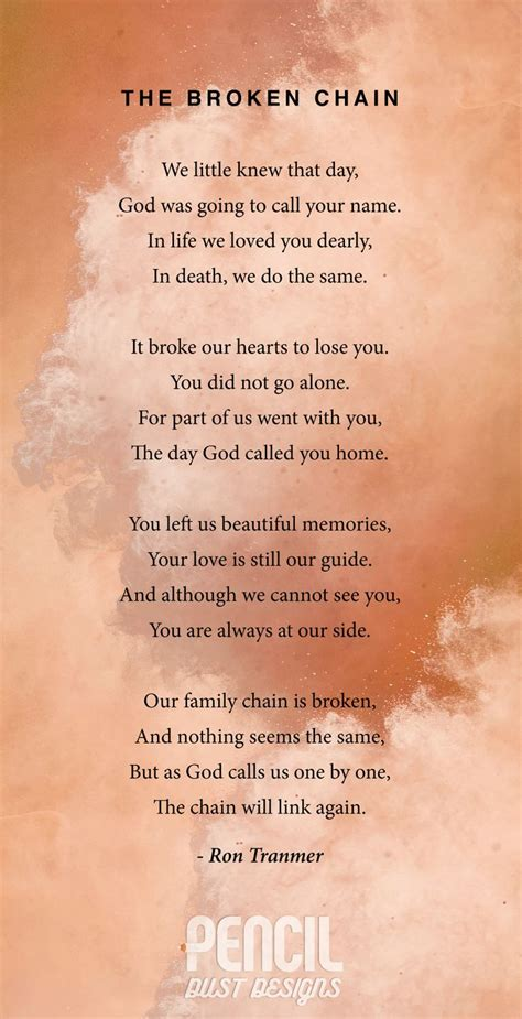 prayer of comfort for funeral best 25 memorial poems ideas on pinterest