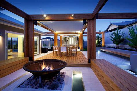 backyard styles backyard living imagine backyard living