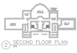 Minecraft Mansion Floor Plans Minecraft Blueprints Minecraft House Blueprints Mansion