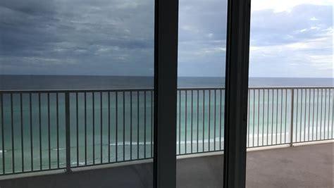 47 Tshirtkaosraglananak Oceanseven reef condominiums updated 2017 prices condominium reviews panama city fl