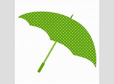 Umbrella Clipart Free Stock Photo - Public Domain Pictures Kd 6 Green And Blue