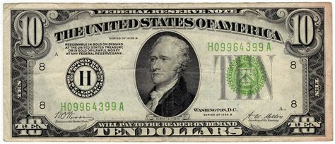 Who Makes The Paper For Us Currency - ebay us paper money small and large size and