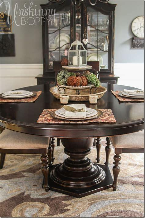 my dining table dining table is my dining table big
