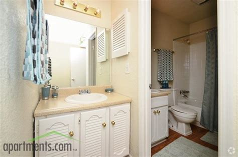 4 bedroom apartments in marietta ga castlebrook apartments rentals marietta ga apartments com