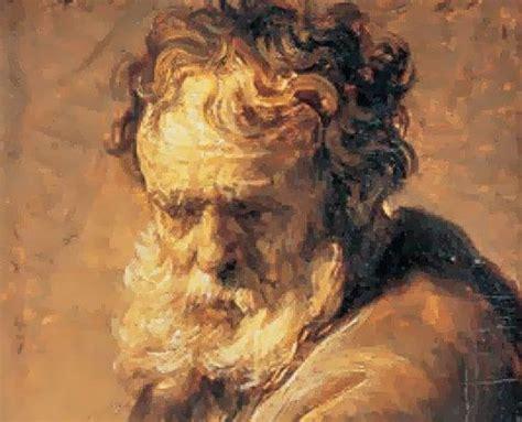 quien era moises quien fue matusalen de la biblia el hombre viejo
