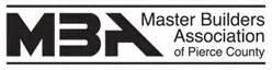 Mba Master Builders Association by The Truss Company