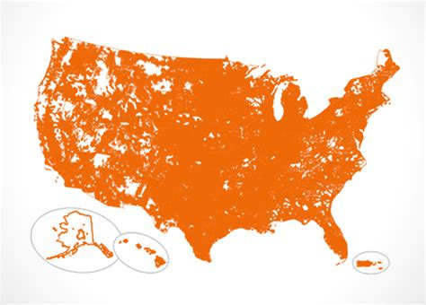 net10 coverage map usa no contract cell phones get business cell phone plans
