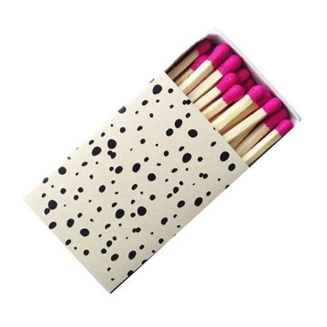 pink matches with what color pink tipped matches match pinterest creative color