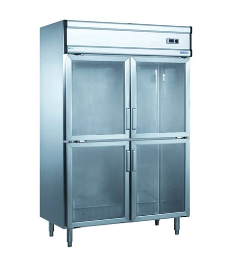 Glass Door Commercial Refrigerator Best Refrigerators Best Refrigerator Home Use