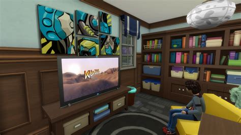 bedroom for 4 kids the sims 4 kids room stuff decorating your kids bedroom