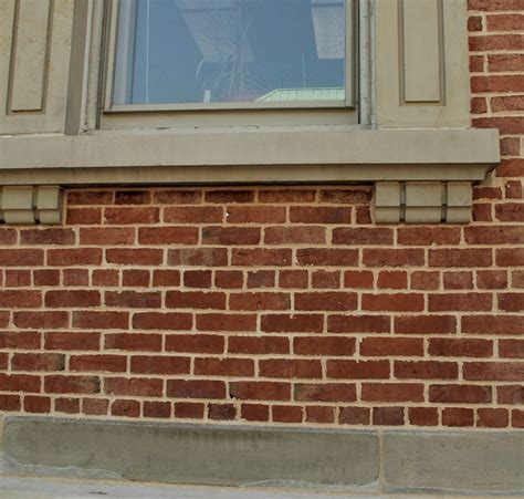 brick house siding siding colors with brick myideasbedroom com