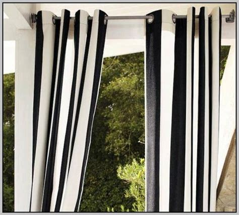 black and white striped curtains uk red and white striped curtains uk curtain menzilperde net