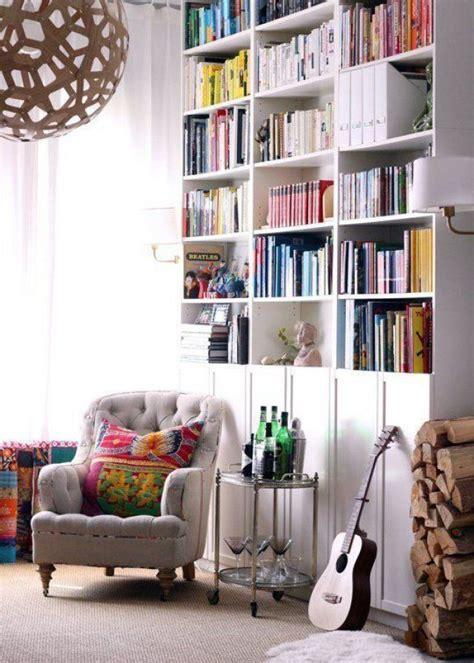 Tag Re Livre Originale by Les 25 Meilleures Id 233 Es Concernant Biblioth 232 Ques Billy Sur