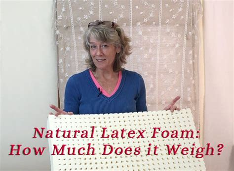 How Much Does A Recliner Weigh by Naturalupholstery Healthy Upholstery Without Chemicals