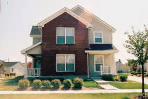 two bedroom apartments low income 2 bedroom low income apartments for rent in springfield il