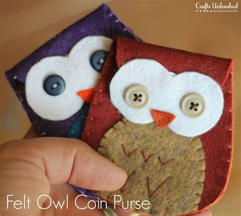 fabric crafts patterns 25 best ideas about coin purse tutorial on