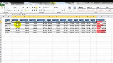 Make Excel Spreadsheet by How To Make An Excel Spreadsheet Laobingkaisuo
