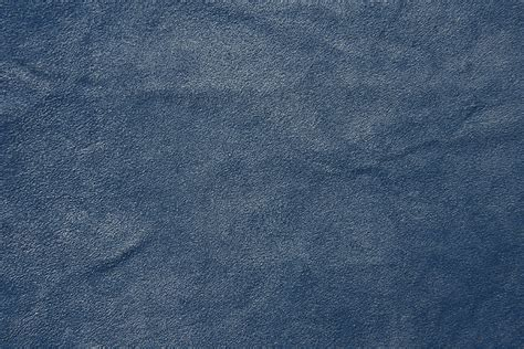 soft leather blue soft leather texture background photohdx