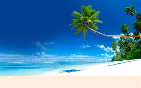 wallpaper bagus indah pantai indah pantai indah