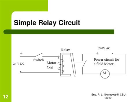 simple post relay wiring diagram 28 images s13 fuel