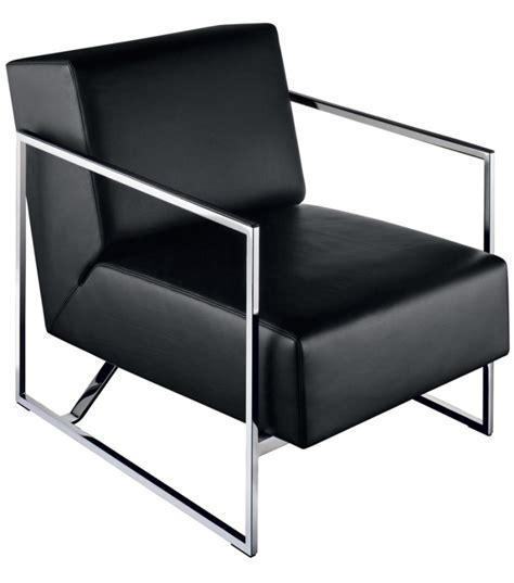 walter knoll armchair sen walter knoll armchair milia shop