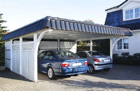 kwp carport carport fotogalerie kwp caports