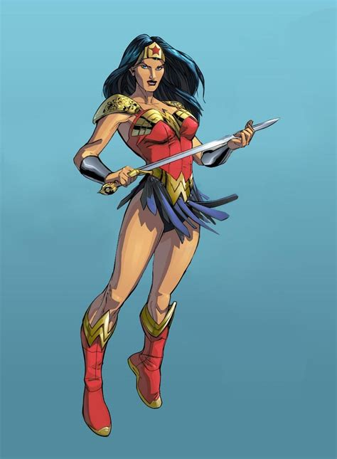 wonder woman the art wonder woman comic graphic art