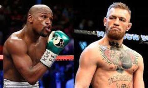 100 free floyd mayweather jr vs conor mcgregor live floyd mayweather jr vs conor mcgregor boxing props