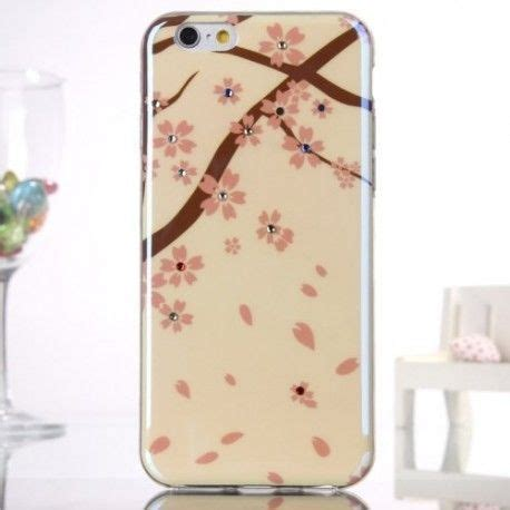 Op4725 For Iphone 6 6s 47 Inch Soft Jelly Water Dr Kode Bi 4 iphone 6 s 4 7 inch soft tpu cover hoesje tree my icover