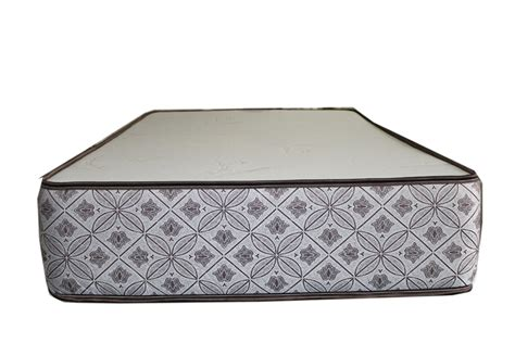 Premium Mattress Outlet by Premium Foam Mattress 1 Furtado Furniture