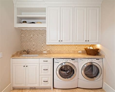 Washer And Dryer Countertop by Countertop Washer And Dryer Home