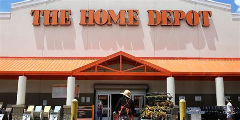 the home depot shopping secrets save money at the home depot