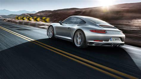 download free 2012 porsche 911 carrera owners manual sworldtracker porsche 911 carrera gamme 2018