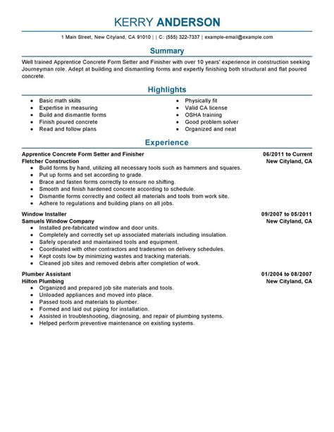 resume exle 43 activities director resume what does an