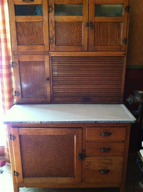 antique hoosier cabinet kitchen 104 best hoosier cabinet images on pinterest antique