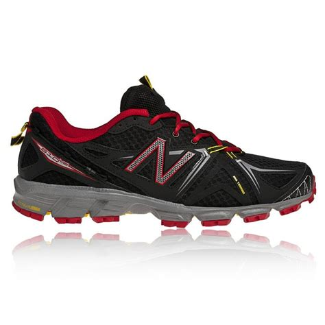 new balance 4e running shoes new balance mt610v2 trail running shoes 4e width 30