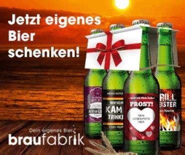 Bier Aufkleber Personalisiert by Shop Der Biersekte Alles Rund Ums Bier Bier Mit
