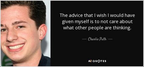 charlie puth quotes from songs top 8 quotes by charlie puth a z quotes