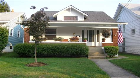 Bungalow House Plans One Story by Bungalow House Plans One Story Bungalow Floor Plans