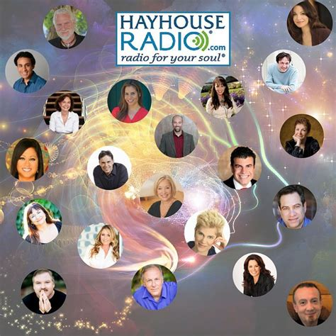 Hay House Radio by 56 Best Images About Hay House Radio On Radios
