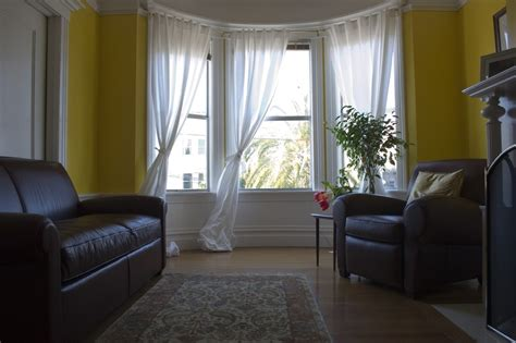 window treatment styles best window treatment styles for any home