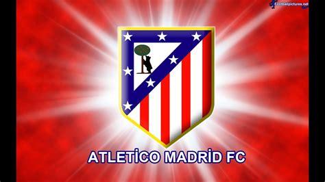escudo atletico de madrid para imprimir imagui como desenhar o escudo do atl 201 tico de madrid tutorial de
