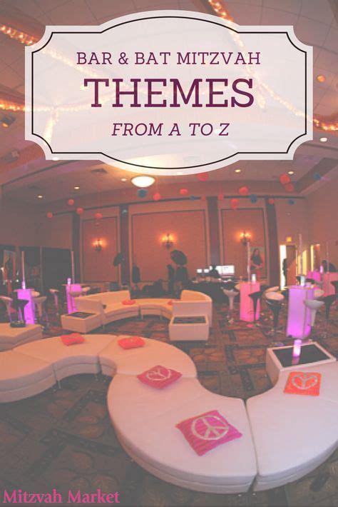 bat mitzvah themes 10 best bat mitzvah ideas images on pinterest birthdays